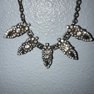 Jewelry - Sparkly necklace